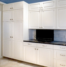 Countertop Direct : KITCHENS & COUNTERTOPS DIRECT